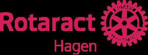 Rotaract Logo